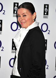 © licensed to London News Pictures. LONDON UK  01/07/11.Lisa Stansfield attends the 2011 Silver Clef Awards held at the Hilton Park Lane in London. Please see special instructions for usage rates. Photo credit should read ALAN ROXBOROUGH/LNP