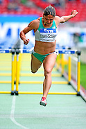 2008 World Athletics Final