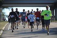 run for hope 022512