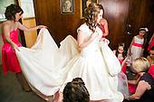 Juan and Lauren- Bryan/College Station Wedding 5/3/14