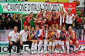 20120415 FINALE BUSTO - VILLA GARA 5
