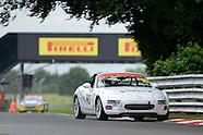 BRSCC Mazda SuperCup