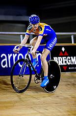20061229 NED: NK Baanrennen, Alkmaar