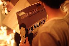 200902_soirée_de_poche
