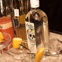 Exotico Tequila Cocktail Competition 2018