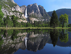 Yosemite-National-Park-California-Stock-Photos-Pictures