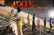 Vogue Vivo Multiplaza, Panamá City.©Victoria Murillo/Istmophoto.com