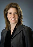 Zuckerman Spaeder LLP Lawyer Portraits