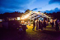 Alfred & krystal's wedding on the coromandel farm wedding photos by felicity jean photography cool ideas for your wedding 2016/2017 flowers venue's nibbles dresses sign boards dressing up your pets props for photos ceremony styling photo booths bands cakes and more
