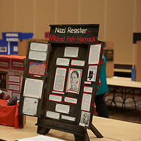 2017 UWL National History Day