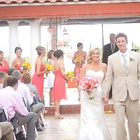 Jen&Steve | Wedding