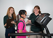 Cheryl Howe, Exercise Physiology, HTC, Honors Tutorial College, Faculty, Staff, Students