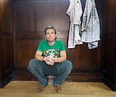 Dan Llywelyn Hall