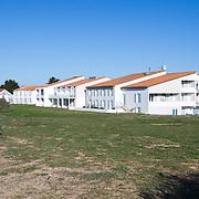 Hotel-Thalasso ATALANTE - Hebergement de l equipe d'espagne -  hotel