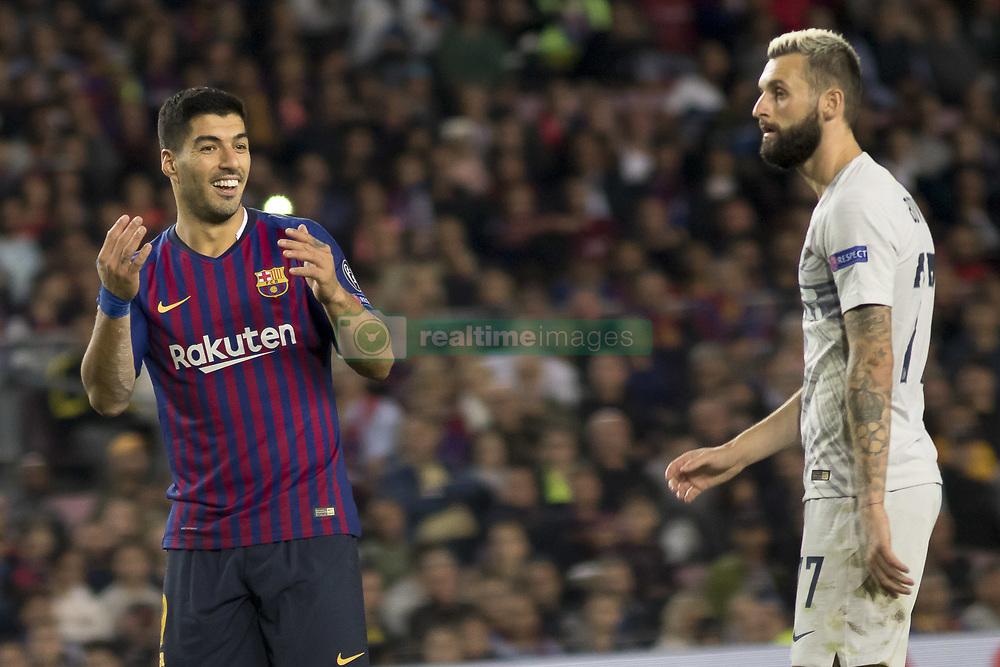 صور مباراة : برشلونة - إنتر ميلان 2-0 ( 24-10-2018 )  20181024-zaa-n230-761