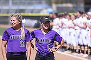SB: University of Wisconsin, Whitewater vs. University of Wisconsin Oshkosh (05-05-18)