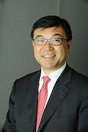 110623 Takashi Tsuchiya/European Investors