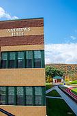 Andrews Hall