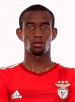 """Portugal - Primera Liga Zon-Sagres 2014-2015 / <br /> Anderson Souza Conceicao """" Anderson Talisca """" -<br /> ( Sl Benfica )"""