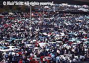 Hershey, PA, Hershey Antique Auto Show