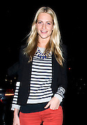 08.MARCH.2012. LONDON<br /> <br /> POPPY DELEVIGNE LEAVING THE ARTS PRIVATE MEMBERS NIGHTCLUB IN MAYFAIR, LONDON<br /> <br /> BYLINE: EDBIMAGEARCHIVE.COM<br /> <br /> *THIS IMAGE IS STRICTLY FOR UK NEWSPAPERS AND MAGAZINES ONLY*<br /> *FOR WORLD WIDE SALES AND WEB USE PLEASE CONTACT EDBIMAGEARCHIVE - 0208 954 5968*
