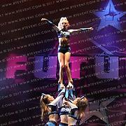 3137_Storm Cheerleading - ICE QUEENS