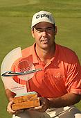 2008 Nashua Golf Challenge