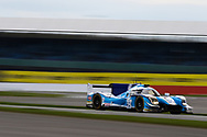 ALGARVE PRO RACING PRT D Ligier JSP217 - Gibson Andrea Roda (ITA)  Matthew McMurry (USA)  Andrea Pizzitola (FRA)  | European Le Mans Series | Silverstone | 15 April 2017 | Photo: Jurek Biegus