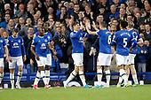 Everton v Watford 120517