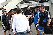 DESCRIZIONE : Roma Acea Roma ospita gli All blacks<br /> GIOCATORE :  Steve Hansen Marco Calvani Richard Mc Caw Francesco Carotti Luigi Datome<br /> CATEGORIA : curiosita fair play<br /> SQUADRA : All Blacks Acea Roma<br /> EVENTO :Acea Roma ospita gli All blacks<br /> GARA : <br /> DATA : 15/11/2012<br /> SPORT : Pallacanestro <br /> AUTORE : Agenzia Ciamillo-Castoria/ M.Simoni<br /> Galleria : Lega Basket A 2012-2013 <br /> Fotonotizia :  Roma Acea Roma ospita gli All blacks<br /> Predefinita :