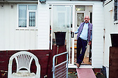 Prefabs / Redditch / Selection
