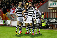 Crawley Town v Forest Green Rovers - EFL2 11/11/17