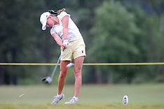 2015 Women's Golf Championship