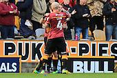 Bradford City v Rochdale 121116