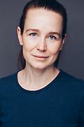 Kristine Elmedal (©HEIN Photography)