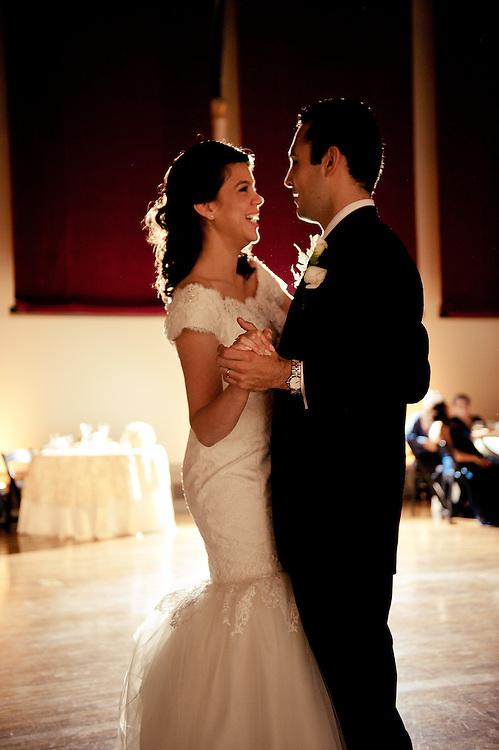 10/9/11 7:38:33 PM -- Zarines Negron and Abelardo Mendez III wedding Sunday, October 9, 2011. Photo©Mark Sobhani Photography