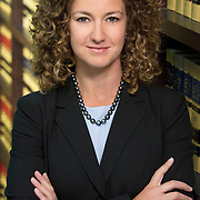 Deborah J. Rotenberg, Esq., Principal and Founder, DJR Health Law & Consulting, Lawyer, 2017