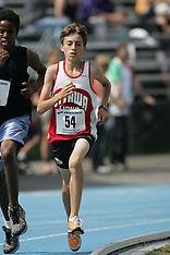 2008 Elem Champs