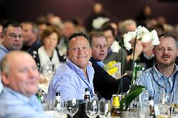 Heineken Lounge hospitality - Mandatory byline: Dougie Allward/JMP - 06/03/2016 - RUGBY - Ashton Gate -Bristol,England - Bristol Rugby v Cornish Pirates - Greene King IPA Championship
