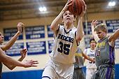 03-01-19-Hopedale-Basketball