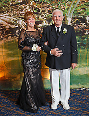 Commodores Ball Party Images 2017
