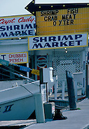 Shrimp boats for catching Texas Gulf Coast shrimp. Large Tiff files of working shrimp boats and harbors from summer to winter. Fishing, Fishing, Shrimp, Shrimping, Oyster, oystering, Fresh, Seafood, Texas