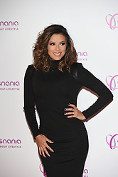 Eva Longoria attends opening of the shopping center Posnania in Poznan, Poland, on October 19, 2016. Photo by Newspix/ABACAPRESS.COM