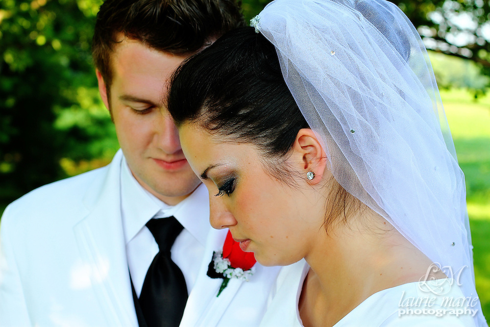 Cabe Wedding Pictures