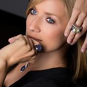 Trice Jewelry Catalog