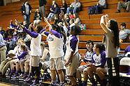 WBKB: Lake Forest College vs. Knox College (01-14-17)