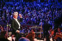 Christopher Warren-Green at the Classical BRIT Awards Show, Royal Albert Hall, May 5th 2007. (Photo John Marshall/JM Enternational) at the Classical BRIT Awards Show, Royal Albert Hall, May 5th 2007. (Photo John Marshall/JM Enternational)