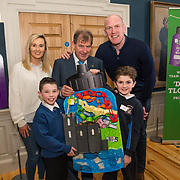 07/03/2019<br />