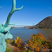 Hudson river Valley_gallery