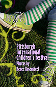 Pittsburgh International Children's Festival 2011